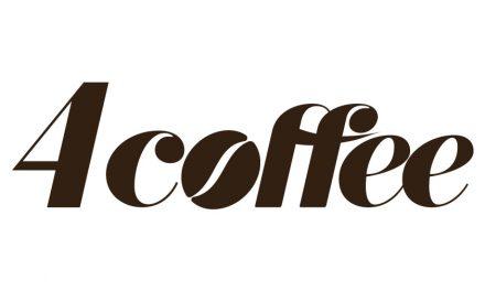 4COFFEE.PL – kawa i ekspresy do kawy