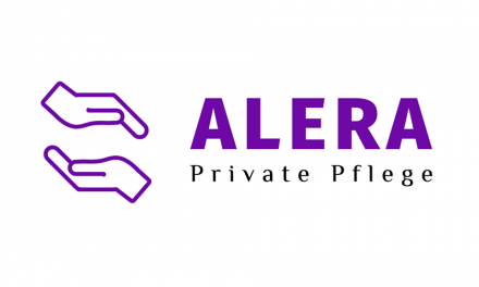 ALERA PRIVATE PFLEGE