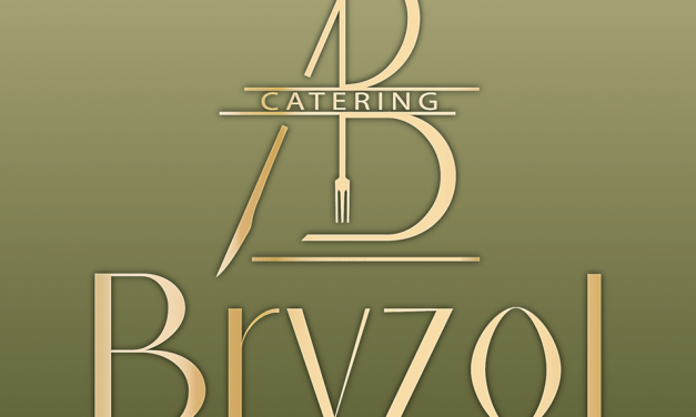 BRYZOL CATERING