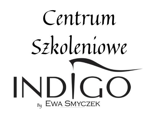 CENTRUM SZKOLENIOWE INDIGO