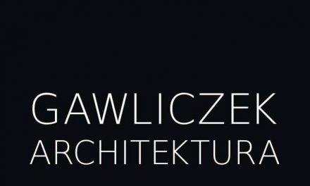 GAWLICZEK ARCHITEKTURA