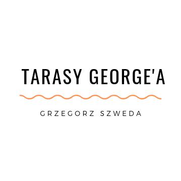 TARASY GEORGE'A