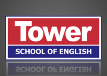 TOWER SCHOOL OF ENGLISH