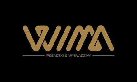 WIMA – montaż paneli winylowych, wykładzin