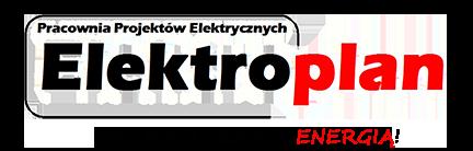 ELEKTROPLAN – pracownia projektów elektrycznych