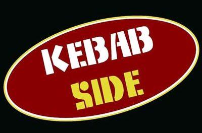 KEBAB SIDE