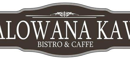 MALOWANA KAWA Bistro & Caffe