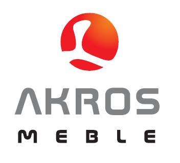 AKROS MEBLE