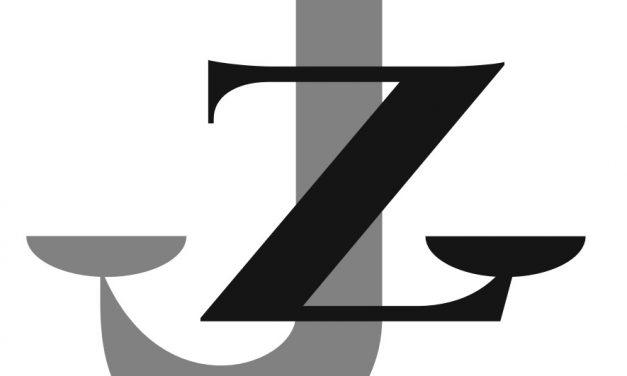 KANCELARIA ADWOKACKA – adwokat Julia Zaporowska