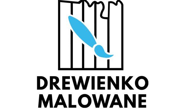 DREWIENKO MALOWANE