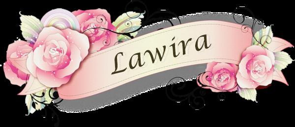 LAWIRA