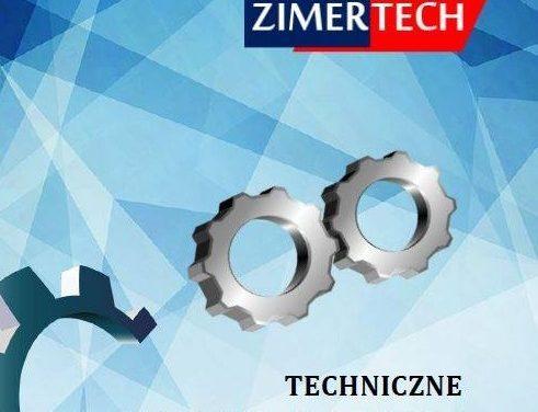 ZIMERTECH – chemia techniczna