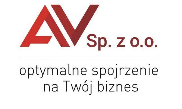 AV Sp. z o. o.