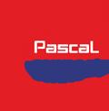 PASCAL CONNECT – szkoła językowa