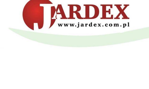 JARDEX