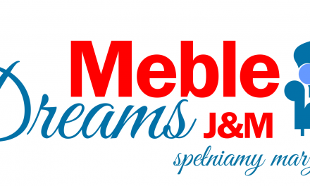 MEBLE DREAMS J&M