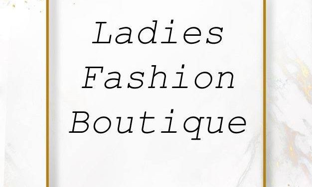 SARI – ladies, Fashion, Boutique