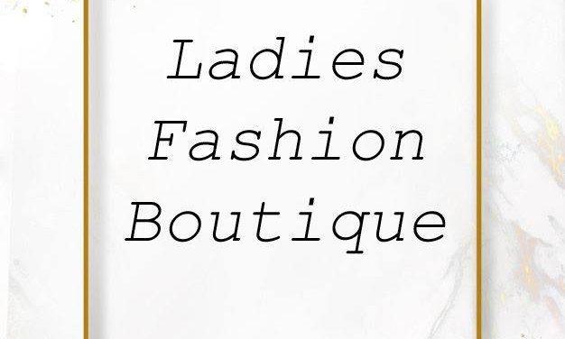 SARI – ladies, Fashion, Boutique