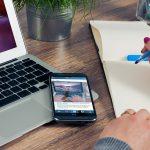 Pierwsza przestrzeń coworkingowa w Żorach już otwarta… ale czym właściwie jest coworking?