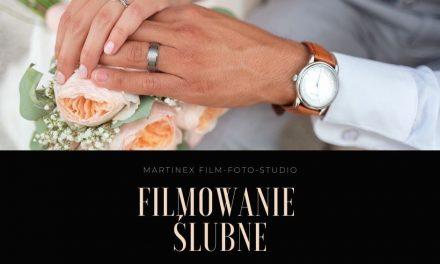 MARTINEX FILM